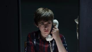 Tn phone 00045