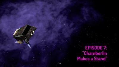 Spacepop 7