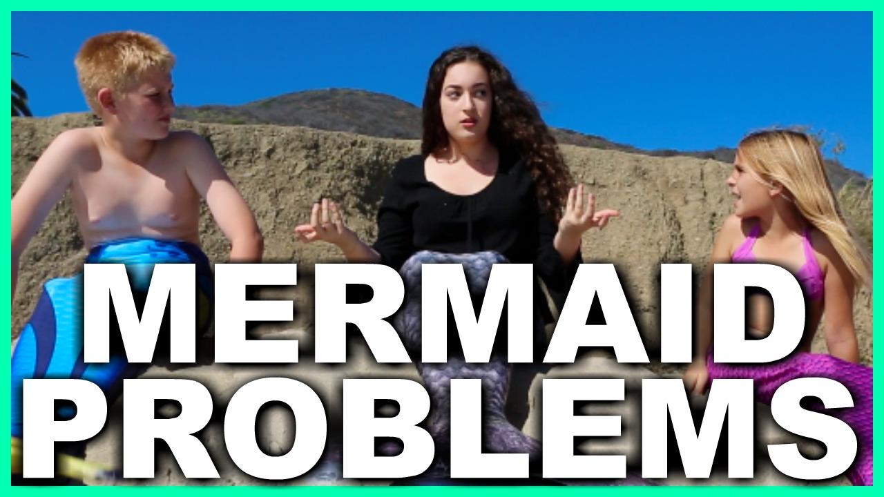 Mermaidcover