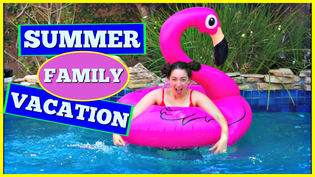 Summerfamilyvacaycover