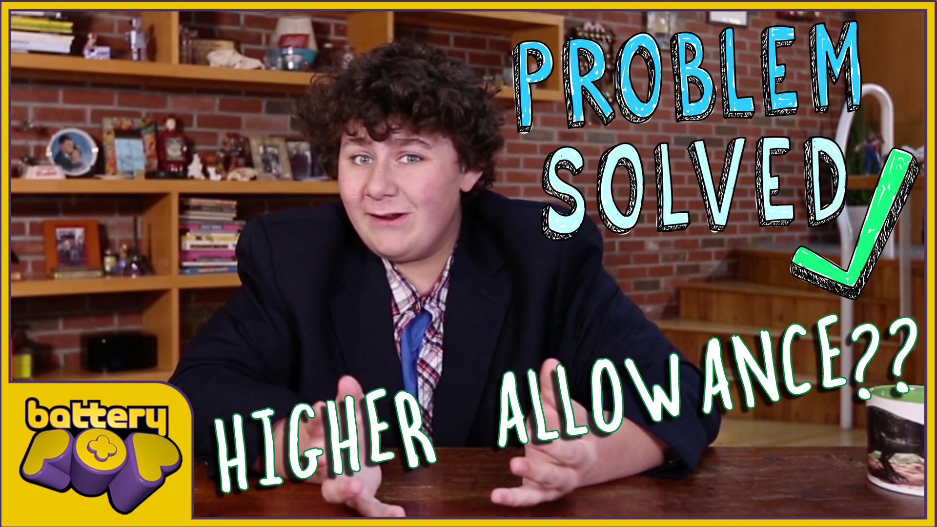 101 higher allowance problem solvedv2