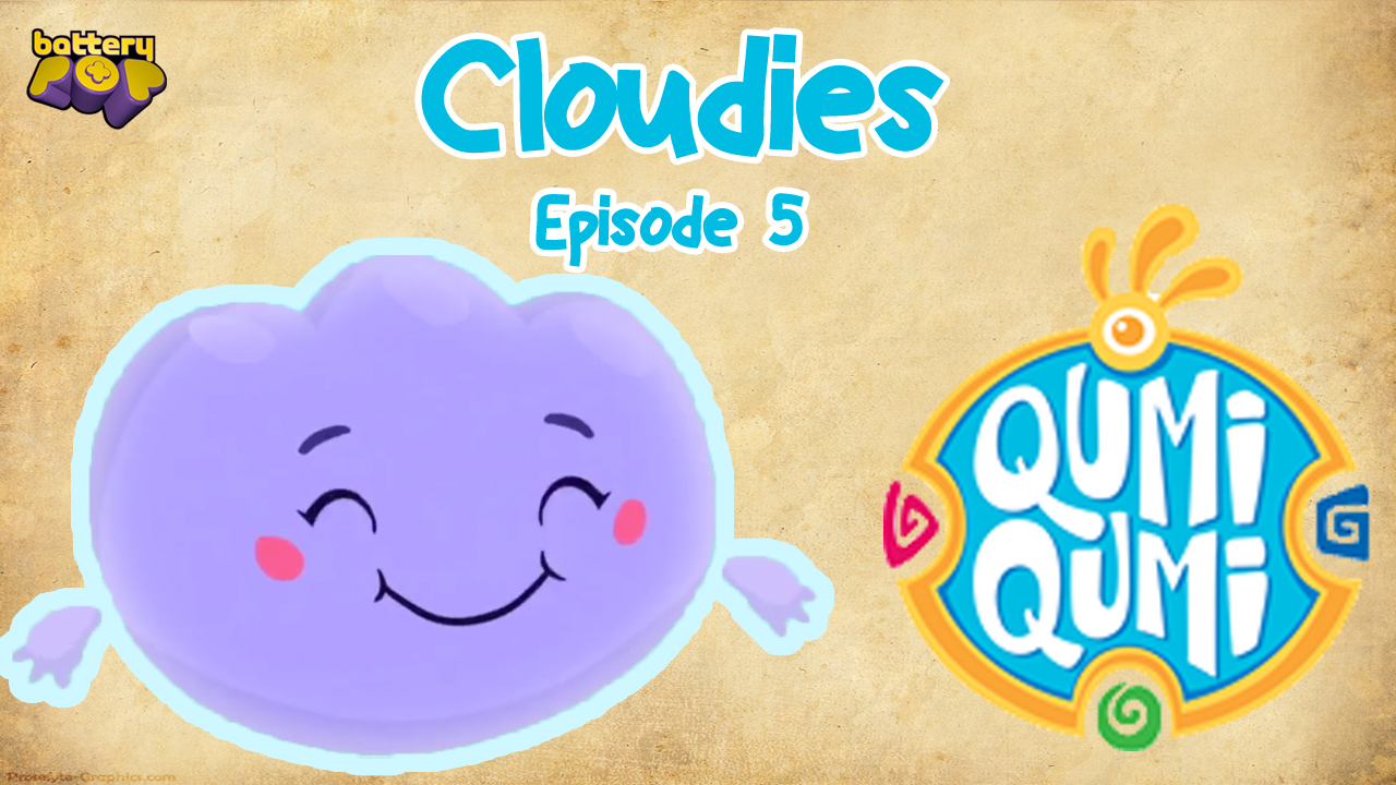 The Cloudies