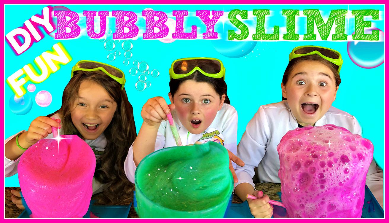 Bubbleslimethumb